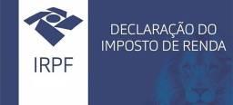 Declaração De Imposto De Renda 2020/2021 Para Pessoa Física