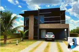 Título do anúncio: Magnífico sobrado a venda no extraordináro condomínio Ninho Verde I Eco Residence !!!