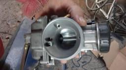 Carburador keihim 33mm