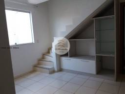 Título do anúncio: Cobertura para Venda em Belo Horizonte, COPACABANA, 3 dormitórios, 1 suíte, 2 banheiros, 1