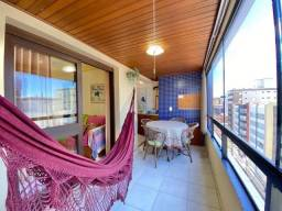 Título do anúncio: Apartamento raridade no mercado com 1 quarto em Centro - Capão da Canoa - RS