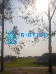Título do anúncio: Terreno 436 m²/ Cond. Ninho Verde 1- Porangaba, SP