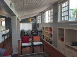 Título do anúncio: Oportunidade inédita Apartamento Praia da Barra da Tijuca