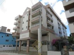 Título do anúncio: Apartamento para Venda em Florianópolis, Ingleses do Rio Vermelho, 1 dormitório, 1 banheir