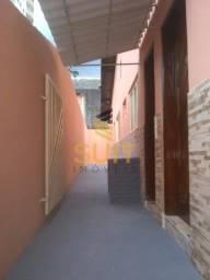 Título do anúncio: OPORTUNIDADE!!! Casa com 3 Dormitórios 3 Vagas na Garagem + Quintal - Vila Boa Vista - Bar