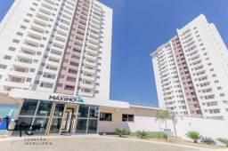Título do anúncio: Apartamento com 3 dormitórios à venda, 78 m² por R$ 265.000,00 - Vila Brasília - Aparecida