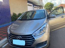 Hyundai Hb20s 1.6 Premium 16V Flex 4P Automático 16/16