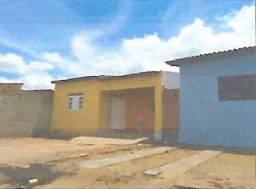 Loteamento Joselma Bezerra - Oportunidade Caixa em PARANATAMA - PE | Tipo: Casa | Negociaç