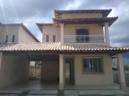 Casa com 3 dormitórios à venda, 110 m² por R$ 380.800,00 - Porto da Roça - Saquarema/RJ
