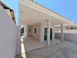 Casa com 2 dormitórios à venda, 85 m² por R$ 320.000,00 - Porto da Roça I - Saquarema/RJ
