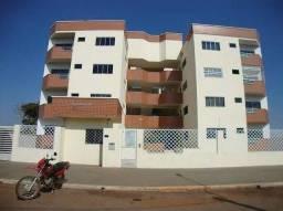 Título do anúncio: Palmas - Apartamento Padrão - Plano Diretor Sul