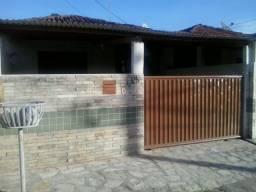 Título do anúncio: Casa no Geisel com 3 quartos e terraço. Alto padrão!!!!