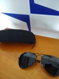 Óculos Aviador Rayban Original