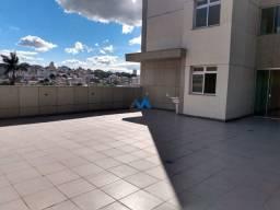 Título do anúncio: Apartamento à venda com 2 dormitórios em Santa efigênia, Belo horizonte cod:ALM1572