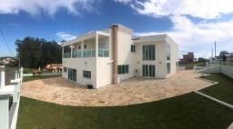 Título do anúncio: Linda casa de Alto Padrão no condomínio Ninho Verde I Eco Residence - 400 m² construído, 1