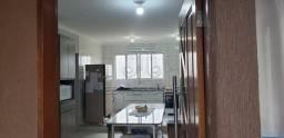 Casa à venda com 3 dormitórios em Jardim copacabana, Jundiai cod:V6952