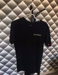 Título do anúncio: Camisetas Originais