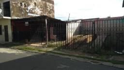 Terreno, Bairro de Fátima