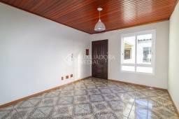 Apartamento para alugar com 3 dormitórios em Vila conceicao, Porto alegre cod:266937