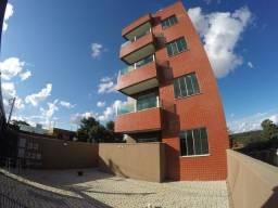 Título do anúncio: Lagoa Santa - Apartamento Padrão - Residencial Visão