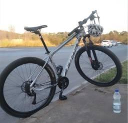 Título do anúncio: Bicicleta 29