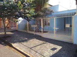 Casa com 2 dormitórios à venda, 150 m² por R$ 425.000,00 - Jardim Santa Rita de Cássia - J