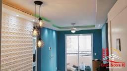 Título do anúncio: Rebaixamento Teto Liso ou Decorado Drywall