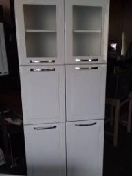 Título do anúncio: Armário de cozinha Itatiaia