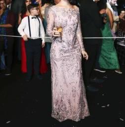 Vestido Formanda /Madrinha