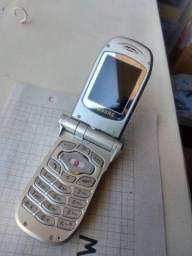 "Samsung GSM P400 ""twist"" (GSM P400)"
