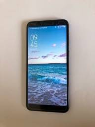 Título do anúncio: Vendo celular Asus zenfone 5 selfie pro