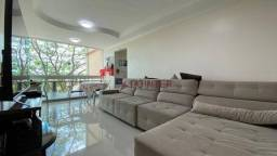 Apartamento com 3 dormitórios à venda, 79 m² por R$ 230.000,00 - Setor Urias Magalhães - G