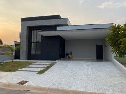Título do anúncio: Condomínio fechado Valência 2 - Álvares Machado/SP