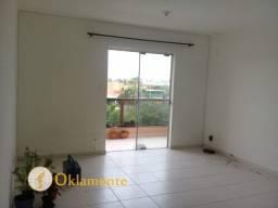 Apartamento de 3 dormitórios  na Vila Cachoeirinha
