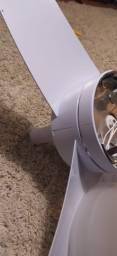 Título do anúncio: Ventilador Arno Ultimate VX10