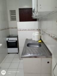 Apartamento para alugar com 2 dormitórios em Boa viagem, Recife cod:18756