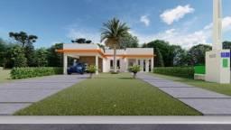 Título do anúncio: Casa a venda no condomínio Ninho Verde I Eco Residence em Porangaba