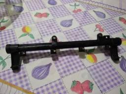 Flauta de combustível Astra/Vectra/S10