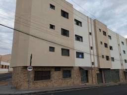 Título do anúncio: Apartamento com 3 dormitórios para alugar, 0 m² por R$ 1.100,00/mês - São Benedito - Ubera