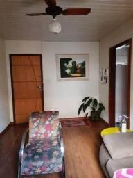Título do anúncio: Belo Horizonte - Apartamento Padrão - Serra Verde