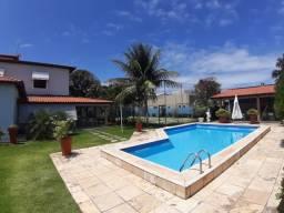 Título do anúncio: Casa de condomínio para venda, 1020m² com 4 suítes em Barra de Jacuípe, Camaçari