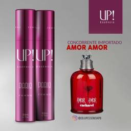 Perfume Paris UP! 50ml