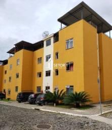 Título do anúncio: KS- Apartamento 2 quartos, 71m², R$ 160,000.00- Benfica