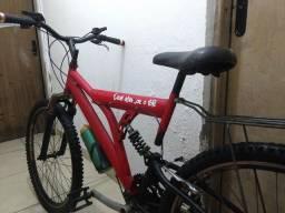 Vende-se bicleta