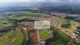 Terreno à venda, 175 m² por R$ 140.000 - SetVille Altos de São José - Santa Cecilia II - S