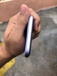 iPhone 11 de 128g