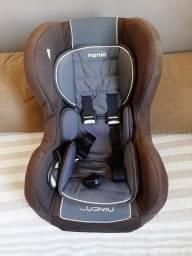 Título do anúncio: Cadeira automotiva para bebês e crianças