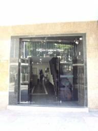 Título do anúncio: Sala/Conjunto para aluguel tem 30 metros quadrados em Tijuca - Rio de Janeiro - RJ