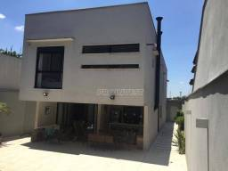 Casa com 4 dormitórios à venda, 460 m² por R$ 1.950.000,00 - Parque dos Príncipes - São Pa