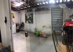 Título do anúncio: Santa Luzia - Apartamento Padrão - Pousada Del Rey (São Benedito)